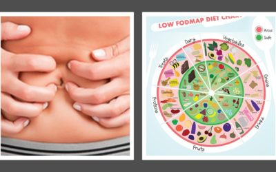 La dieta FODMAP e la sindrome dell'intestino irritabile
